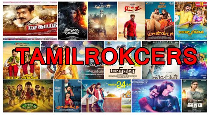 Tamilrockers tamil movies download