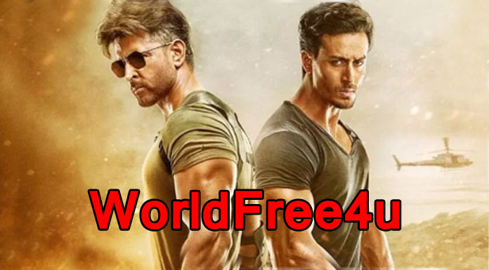 worldfree4u download movies 300mb 700mb 1080mb