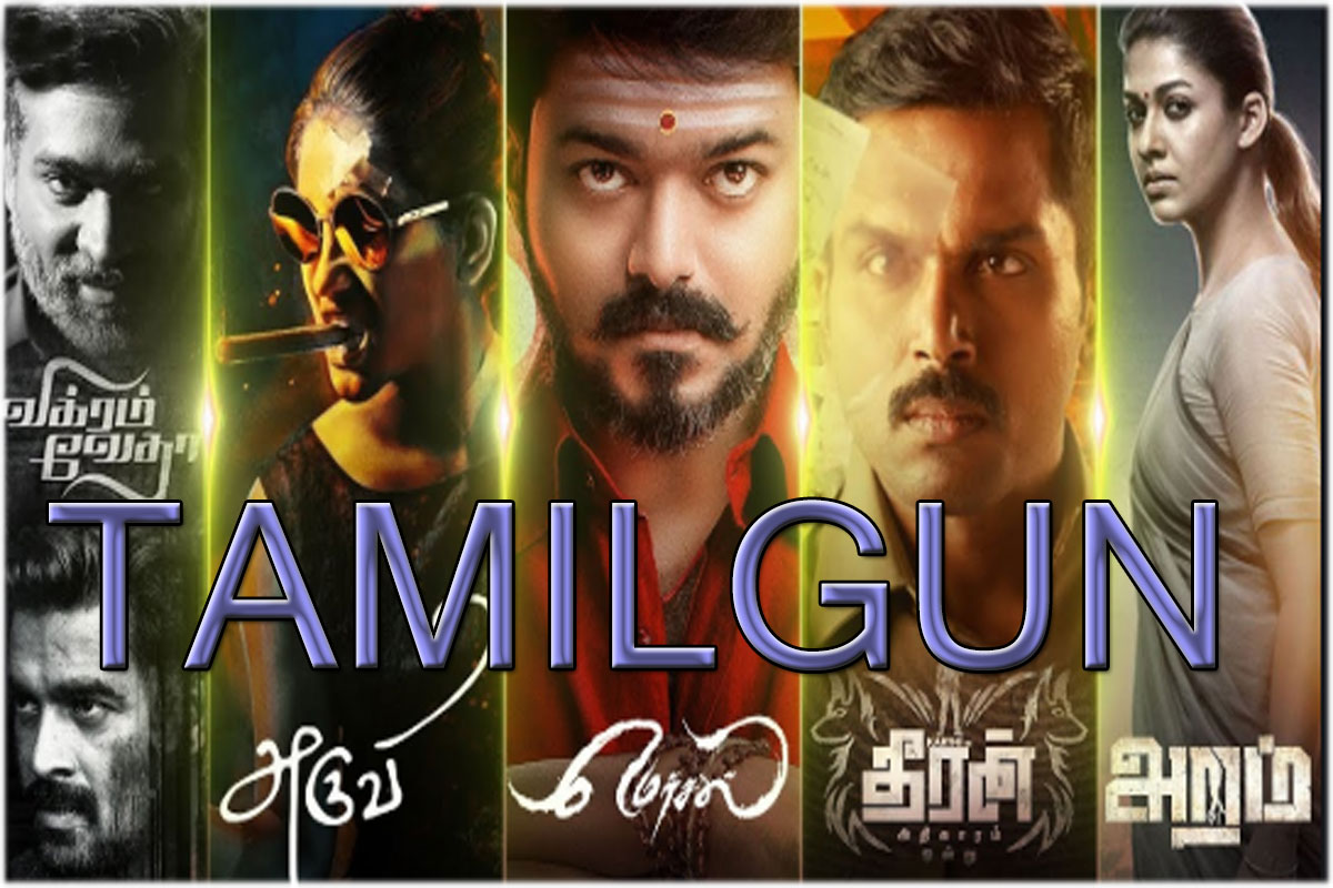 Tamilgun Tamil Telugu Malayalam new film download