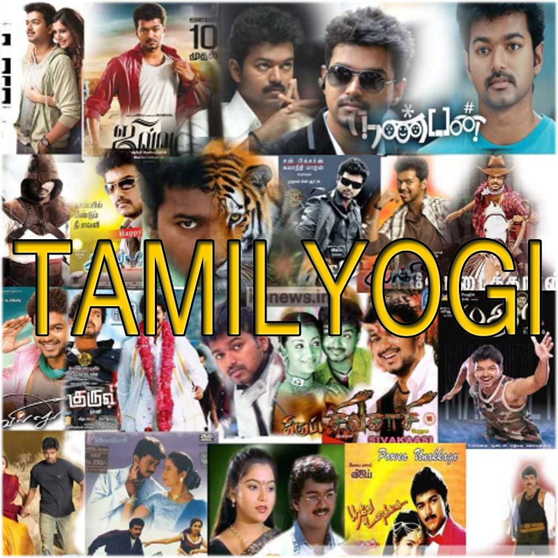 Tamilyogi Tamil HD Movies download