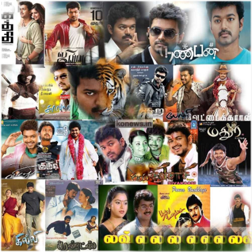 Tamil Movies free download Tamilrockers