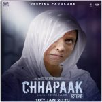 chhappak-official-poster-image