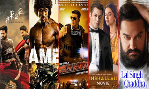 Latest bollywood movies download Top Websites