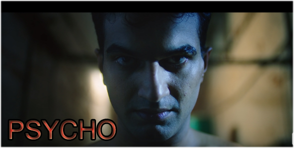 Psycho Tamil Full Movie Download Online by Tamilrockers