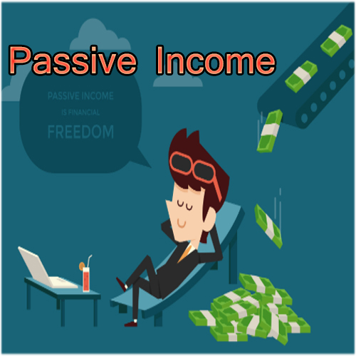Affiliate Marketing Niches for Passive online Income