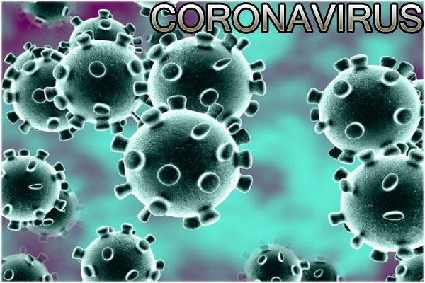 Coronavirus Infection - Causes Source Diagnosis Prevention & Treatment