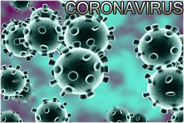 Coronavirus Infection - Causes Source Diagnosis Prevention & Treatment