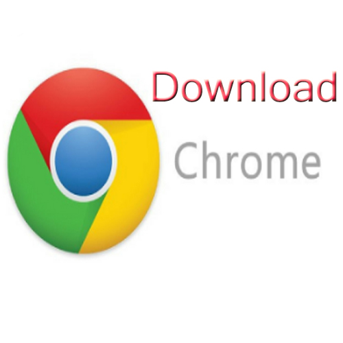 How to download google chrome for Windows and Android