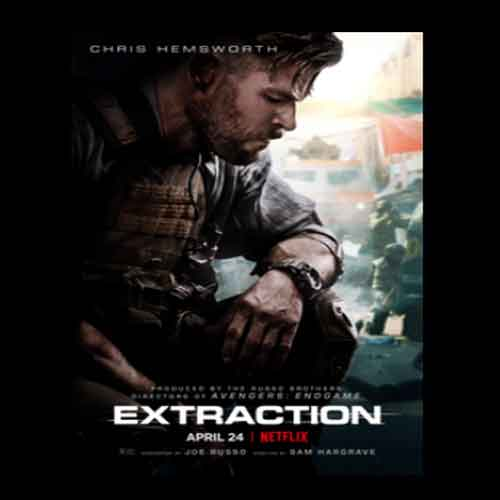 Extraction-movie-download