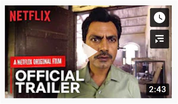 Serious Men Full Movie Download Filmyzilla